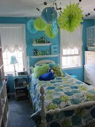 2208 best teenage bedroom paint ideas diy images on pinterest