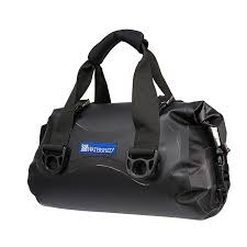 Rugged Duffel Bags Drybags Ocoee