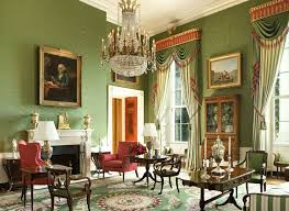 stately home interiors historical interior designers 403 best stately interiors images on