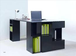 but meuble bureau armoire bureau discount meuble ordinateur but beautiful design