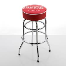 coors light bar stools sale impressive coca cola bar stools home hold design reference with