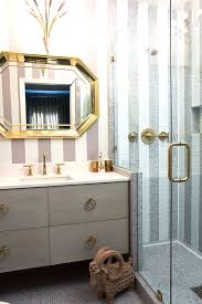 Hardware For Bathroom Cabinets by Killer Cabinet And Furniture Hardware Mimosa Lane