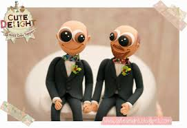 same wedding toppers wedding cake toppers custom cake topper cake toppers cake