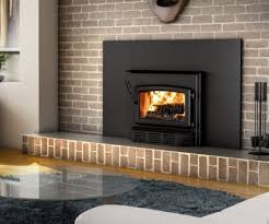 Gas Wood Burning Fireplace Insert by Best Free Standing Stoves Wood Stoves Quality Wood Stove Inserts