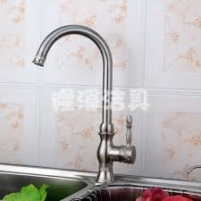 corrego kitchen faucet parts cheap corrego faucet parts find corrego faucet parts deals on