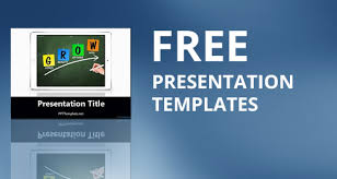 best professional ppt templates free download 10 great websites