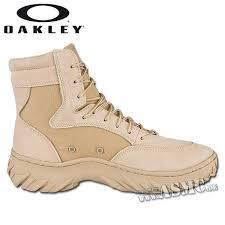 oakley light assault boot oakley light assault boots review savie personnalisa