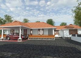 nalukettu house free 3d models houses villas kerala traditional nalukettu by
