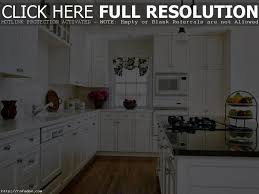 how do you paint kitchen cabinets white tehranway decoration