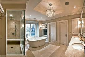 spa like bathroom ideas bathroom spa bathroom cabinet spa like bathroom ideas spa design