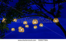 Christmas Decorations For Outdoor Lamps by Outdoor Lantern Stock Images Royalty Free Images U0026 Vectors