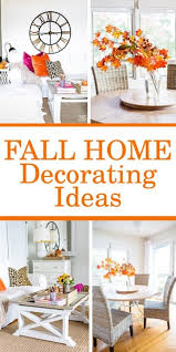 Easy Home Decorating In My Own Style Thrifty Diy Decorating Ideas For Your Home Decor