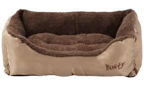 best dog beds for large dogs l xxl extra large dog beds uk made
