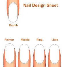 nail art practice sheets svetik nails pinterest nail art