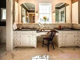 5 Light Bathroom Vanity Fixture Medium Size Of Wall Lighting 2 Light Five Fixture Bathroom