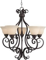 5 light bronze chandelier manor 5 light chandelier single tier chandelier maxim lighting