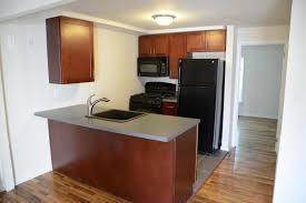 Kitchen Cabinets Philadelphia Pa Apartment Unit B At 511 S 12th Street Philadelphia Pa 19147