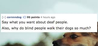 17 redditors their funniest one liners collegehumor post