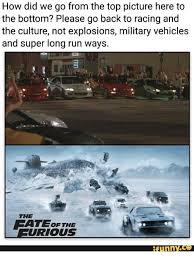 Dwayne Johnson Car Meme - 25 best memes about dwayne johnson car dwayne johnson car memes