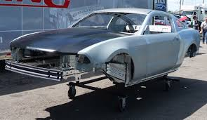 kit cars to build build your own car jpg