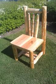 23 best log furniture images on pinterest log furniture dining