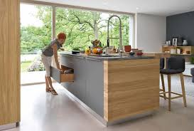 linee kitchen the kitchen all rounder team 7