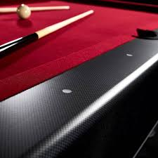 How Much Does A Pool Table Weigh Md Sports Avondale 84 U0027 U0027 Pool Table Walmart Com