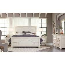 California King Sets Bedroom RC Willey - Bedroom sets at rc willey