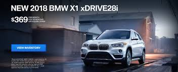 bmw x1 insurance cost what bmw new u0026 used car dealer bergen county nj new york nyc