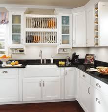 waypoint kitchen 650s maple linen 002 jpg