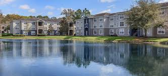 the place at capper landing apartments in jacksonville fl slide1