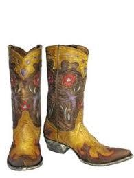 gringo womens boots size 12 gringo anca stitch 16 my style gringo