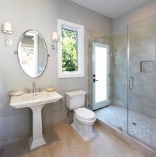 lowes bathroom remodeling ideas bathroom remodel ideas lowes breathingdeeply