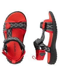 boys shoes carter u0027s free shipping