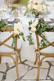 and groom chairs 39 and groom chair ideas wedding weddings and wedding