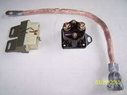 starter switch ford f150 forum community of ford truck fans
