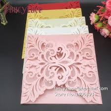 thanksgiving wedding invitations compare prices on fancy party invitations online shopping buy low