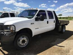 ford f550 for sale ford f550 flatbed trucks in dakota for sale used trucks