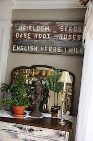 59 best 50 shades of gray images on pinterest colors home decor