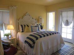 blue and yellow bedroom ideas love the blue yellow bedroom design pictures remodel decor