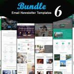 microsoft office newsletter template free download pikpaknews