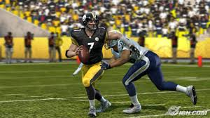 madden 2010 philip rivers screenshot archive the official los