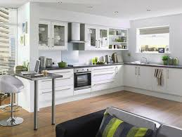 kitchen decorating ideas uk kitchen xcyyxh com
