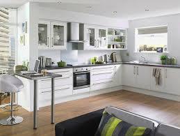 Home Decor Shops Uk Kitchen Decorating Ideas Uk Boncville Com