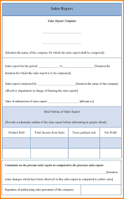 sales analysis report template weekly sales report template excel and sales analysis report