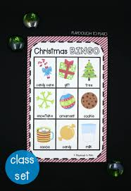 christmas activity pack playdough to plato