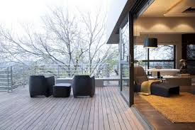 Luxury Homes Interior Design Modern Luxury Home In Johannesburg Idesignarch Interior Design