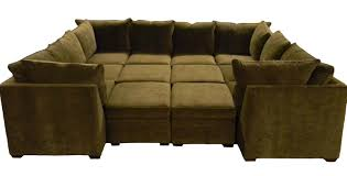 square chesterfield sofa sofa chesterfield sectional sofa favorite chesterfield corner