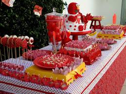 birthday party table decoration ideas for adults sacramentohomesinfo