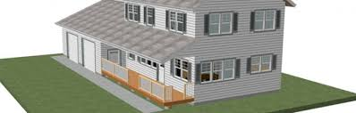 free house plans with pictures free house plans archives grandmas house diy